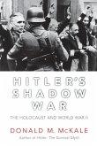 Hitler's Shadow War (eBook, ePUB)