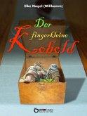 Der fingerkleine Kobold (eBook, ePUB)