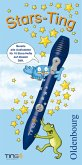 """TING - Der Hörstift zu den """"Stars"""", m. USB-Kabel"""