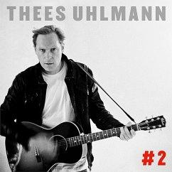 #2 - Uhlmann,Thees