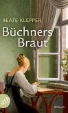 Büchners Braut (eBook, ePUB)