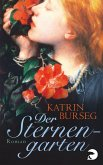 Der Sternengarten (eBook, ePUB)