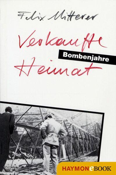 Verkaufte Heimat Ebook Epub Von Felix Mitterer Portofrei Bei Bucher De