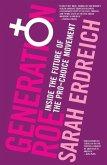 Generation Roe (eBook, ePUB)