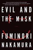 Evil and the Mask (eBook, ePUB)
