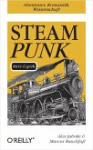 Steampunk kurz & geek (eBook, ePUB)