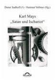 Karl Mays