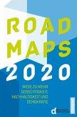 Roadmaps 2020 (eBook, ePUB)