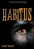 HABITUS (eBook, ePUB)