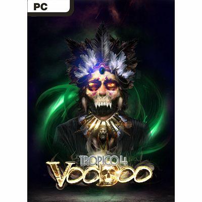 Voodoo Download Windows