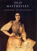 Old Mistresses (eBook, PDF)