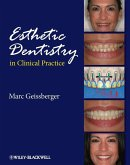 Esthetic Dentistry in Clinical Practice (eBook, ePUB)
