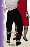 Dawn of the Dance (eBook, ePUB)
