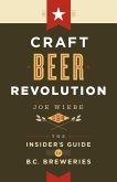 Craft Beer Revolution (eBook, ePUB)