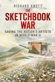 The Sketchbook War (eBook, ePUB)