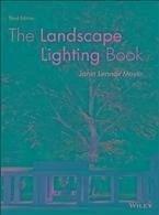 the landscape lighting book pdf the landscape lighting book ebook pdf janet lennox moyer buecher de