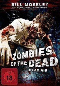 Zombies of the Dead