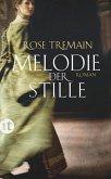 Melodie der Stille (eBook, ePUB)
