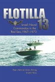 Flotilla 13 (eBook, ePUB)