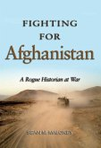 Fighting for Afghanistan (eBook, ePUB)