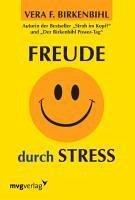 Freude durch Stress - Birkenbihl, Vera F.