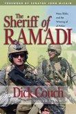 The Sheriff of Ramadi (eBook, ePUB)