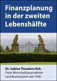 Finanzplanung in der zweiten Lebenshälfte (eBook, ePUB)