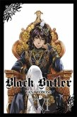 Black Butler, Vol. 16