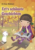 Eri's schönste Geschichten (eBook, ePUB)