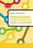 Teenagerschwangerschaften und Lernen (eBook, ePUB)