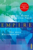 Empire (eBook, ePUB)