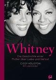 Whitney (eBook, ePUB)