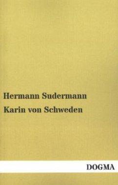Karin von Schweden
