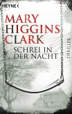 Schrei in der Nacht (eBook, ePUB)