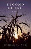 Second Rising (eBook, ePUB)