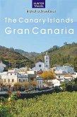 The Canary Islands: Gran Canaria (eBook, ePUB)