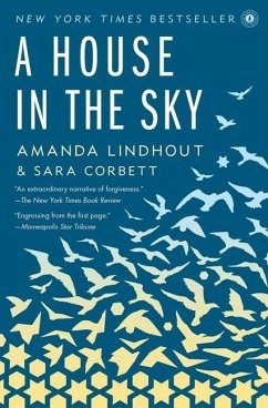 A House in the Sky - Lindhout, Amanda; Corbett, Sara
