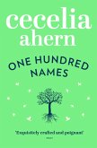 One Hundred Names (eBook, ePUB)