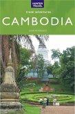 Cambodia Travel Adventures (eBook, ePUB)
