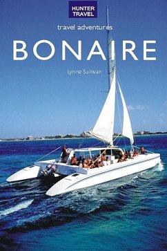 Bonaire Travel Adventures (eBook, ePUB)