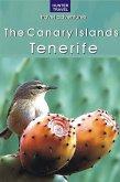 The Canary Islands: Tenerife (eBook, ePUB)