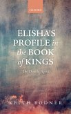 Elisha's Profile in the Book of Kings (eBook, PDF)