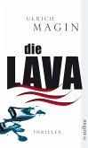 Die Lava (eBook, ePUB)
