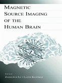 Magnetic Source Imaging of the Human Brain (eBook, ePUB)