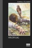 Wildflug (eBook, ePUB)