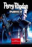 Das große Imperium / Perry Rhodan - Neo Paket Bd.5 (eBook, ePUB)
