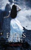 Engelslicht / Luce & Daniel Bd.4 (eBook, ePUB)