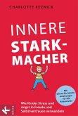 Innere Starkmacher (eBook, ePUB)