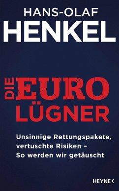 Die Euro-Lugner
