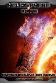 Entscheidung bei NOVA / Heliosphere 2265 Bd.9 (Science Fiction) (eBook, ePUB)